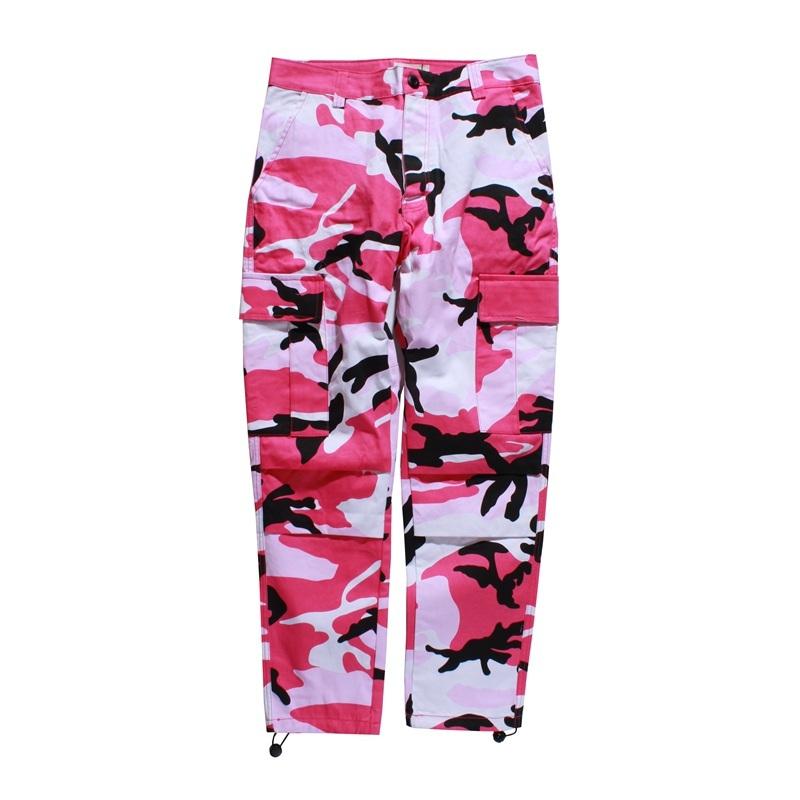HTB1PKuTRFXXXXX5XpXXq6xXFXXX1 - FREE SHIPPING Women Camouflage Pants JKP040