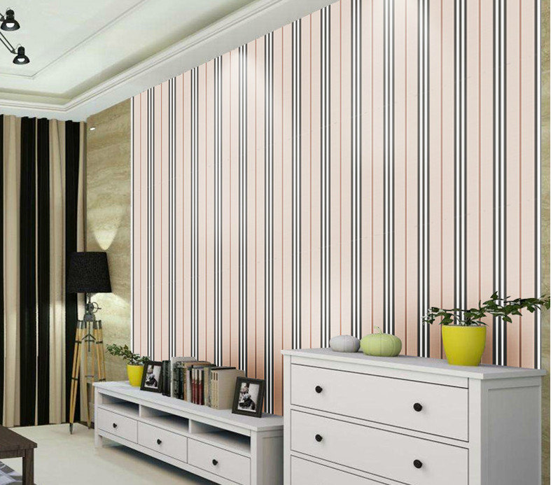 Paper Wall Tiles popular paper ceiling tiles-buy cheap paper ceiling tiles lots