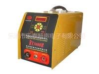 mold Welding Machine RT3000B mould repair machine mould weld machine