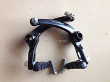 Фотография BMX brake bicycle parts BMX parts alloy aluminum V brake  U brake front brake
