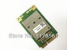 3G module HSPA wireless module UMTS module sierra wireless SL8090 SL8092