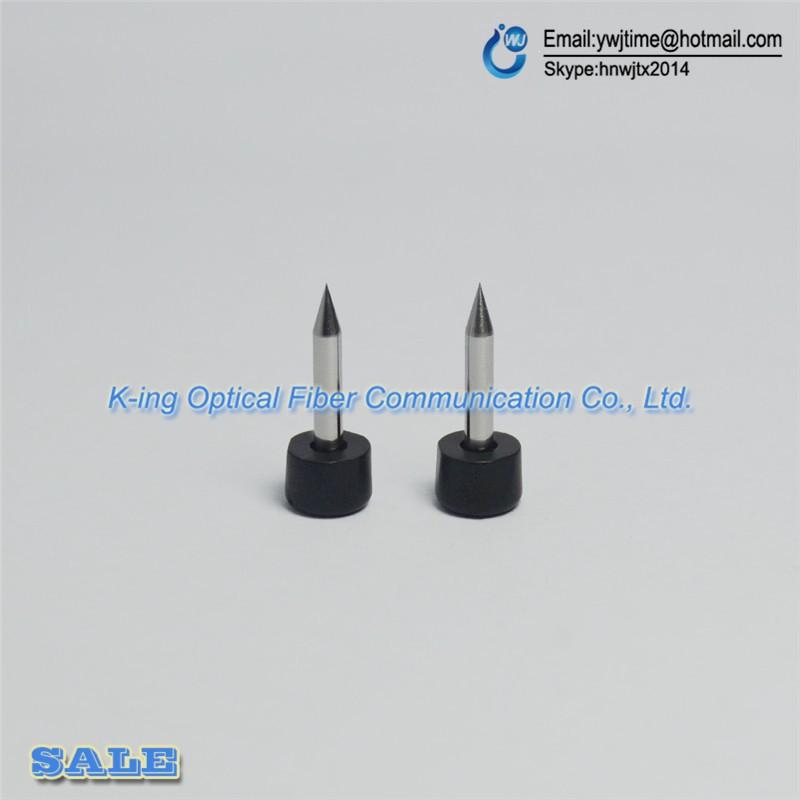 Fujikura ELCT2-12 Optical Fiber Fusion Splicer Electrodes (7)