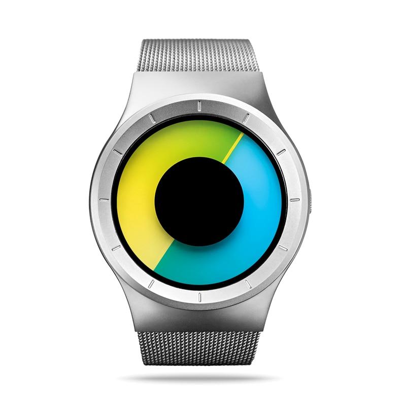 2019 new watch brand…