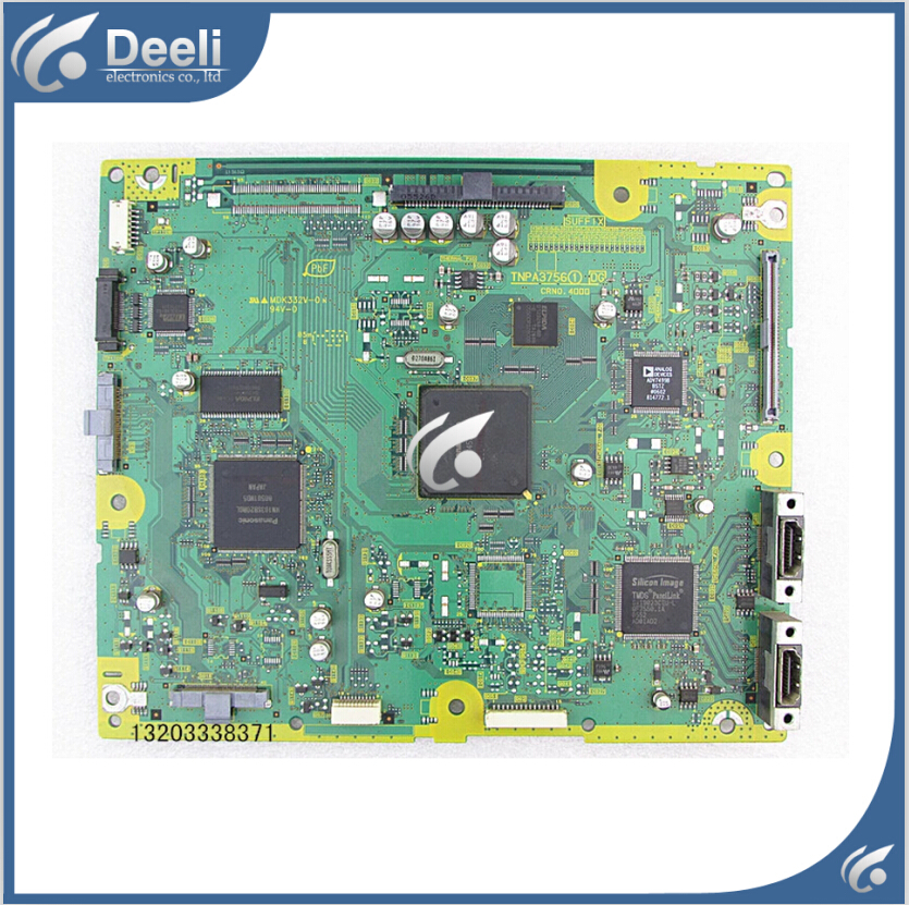 95% new original for board TH-42PA60C DG TNPA3756 1 DG TNPA37561DG board on sale