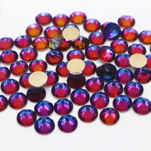 Buy volcano rhinestones and get free shipping on AliExpress.com 9e82484445cc