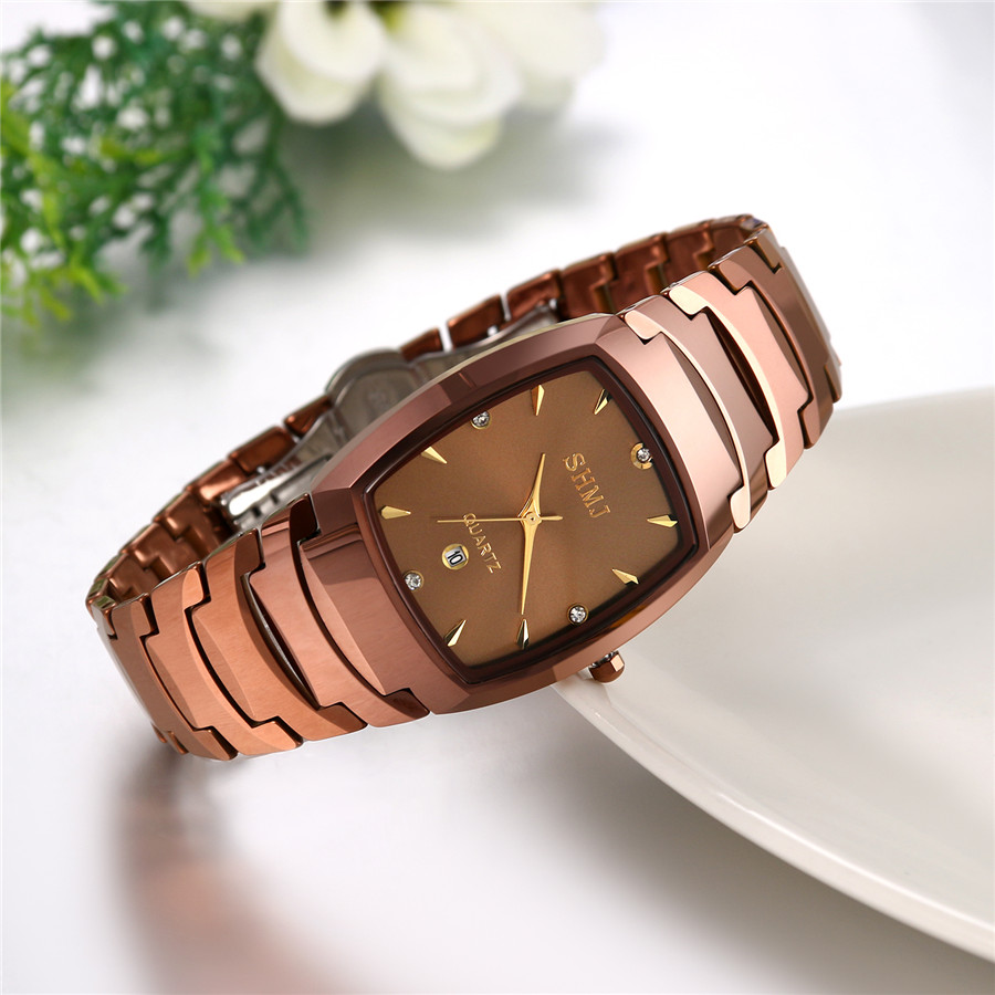 China watches for men Suppliers