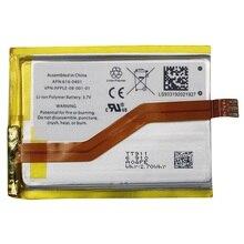 Sostituzione batteria Ricaricabile Batteria per Apple iPod Touch 2nd 2 Gen Generation