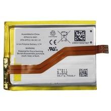 Thay thế Sạc Pin cho Apple iPod Touch 2nd 2 Gen Thế Hệ