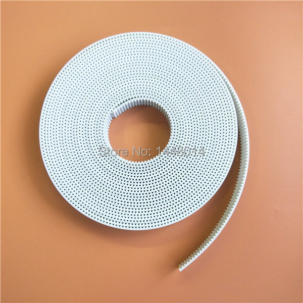 6M Long 1cm width Roland long belt for XF 640 RS 640 RE 640 RS 540