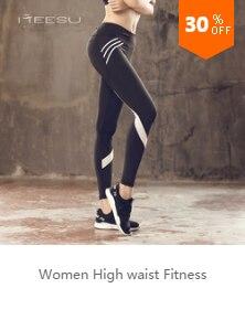 aacc102c2b112 nepoagym energy seamless leggings leginsy sportowe vital seamless scrunch  butt leggings pantalon sport femme yoga broek vrouwen mallas yoga legginsy  ...