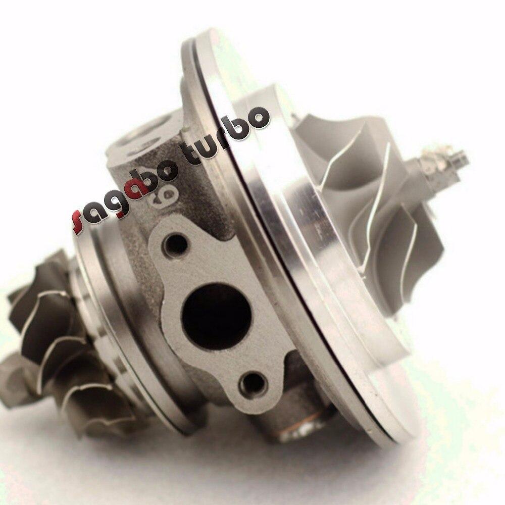 K04 turbo CHRA 53049880020 53049880022 06A145704QX cartouche de turbine 53049880023 pour Audi TT 1.8 T 176 Kw-240 HP BAM BFV