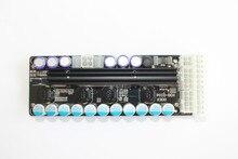 PICOBOX X300 300 W de Alta Potencia de $ number PINES DC-DC fuente de Alimentación ATX (VR Listo FUENTE de ALIMENTACIÓN)