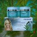 Nueva FEIQUE ALGAS eliminar arrugas crema anti de la peca crema 20g + 20g crema facial