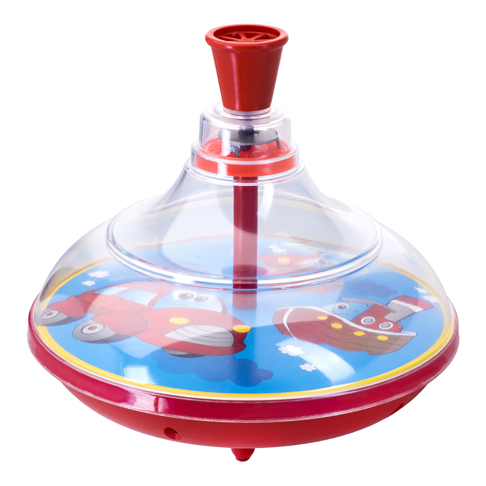 Spinning Top Skills Toys KURNOSIKI 27800 for boys and girls educational toys baby children products