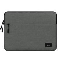 Waterproof Laptop Bag Liner Sleeve Bag Case Cover For Chuwi Hi12 12 PC Tablets Laptop Netbook