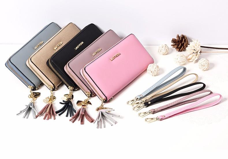 women purse-25