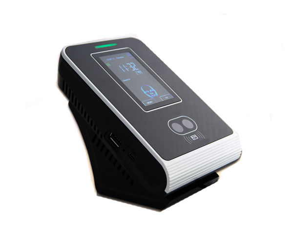 WiFI ID Card & Face recognition Access Control system ZK Face and Card Time Attendance System Free Shipping SDK SOFTWARE FREE