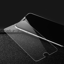 9H Front Tempered Glass For iPhone 8 7 6 6S Plus Rear Screen Protector Glass For iPhone X XR XS Max 5 5S SE Protective Back Film стоимость