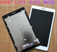 New Touch Screen Digitizer Glass Panel Sensor For 7 Prestigio MultiPad Wize 3767 3757 3787 3G