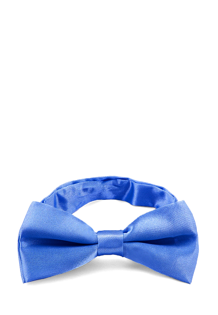 [Available from 10.11] Bow tie male CASINO Casino-poly-blue rea. 6.27 Light Blue [available from 10 11] bow tie male casino casino poly 8 blue 803 8 191 blue