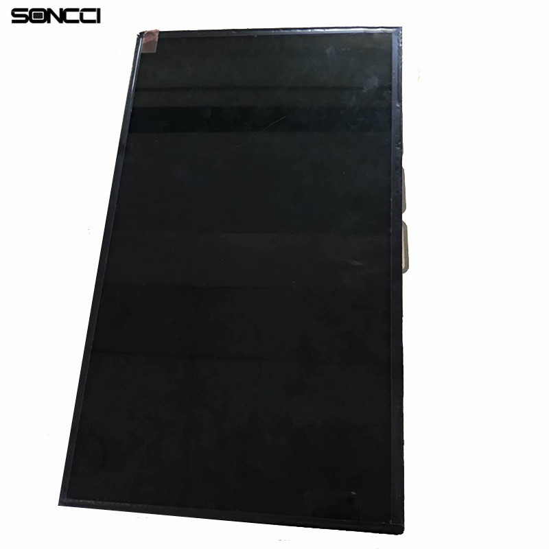 Soncci LP156WHB(TL)(A1) LCD Display screen Replacement Laptop LCD Screen 15.6