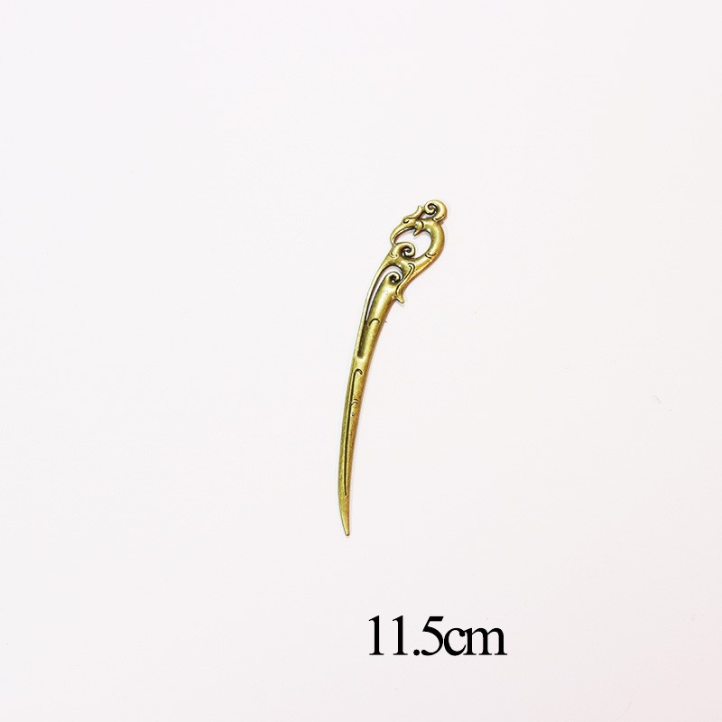 HTB1PL2BOpXXXXX4XpXXq6xXFXXXe Elegant Bronze Vintage Hair Stick Pin For Women - 17 Styles