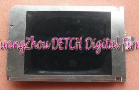 Industrial display LCD screenSP14Q005 LCD Screen original lc171w03 b4k1 lcd display screens