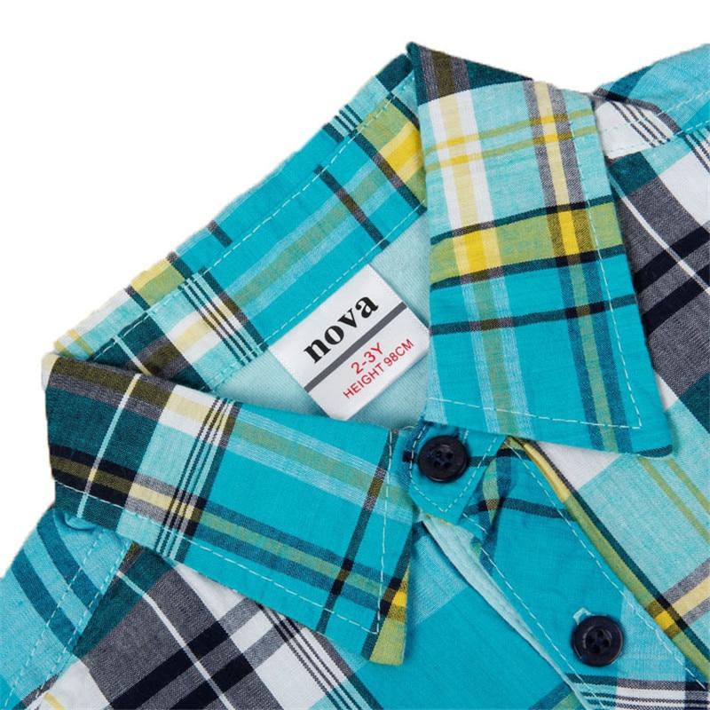 novatx-C5082D-new-design-boys-kids-cotton-short-sleeve-summer-t-shirt-turn-down-collar-with-pocket-boys-t-shirt-piaid-style-hot-4