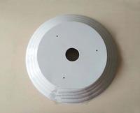 Cobertura decorativa para Iluminação Lifter DDJ50 ou DDJ100|light lifter|cover for|cover covers -