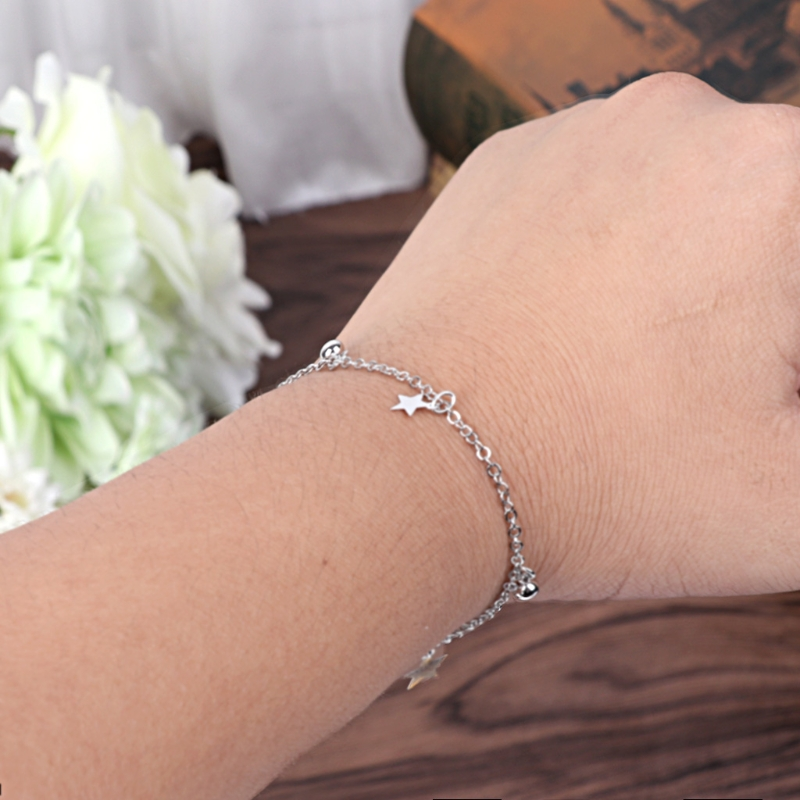 body ankle jewelry for her pinterest images bracelets best bangle gift on bird anklet