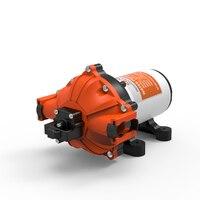 SEAFLO Hot Sale RV Water Pump 12v Pressure Water Equipment 60PSI 15 LPM Pump Spray Agriculture
