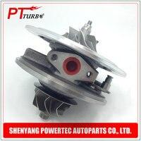 터보 차저 GT2052V 아우디 A4 A6 A8 2.5 TDI 150HP AFB / AKN 1997-2001-카트리지 코어 어셈블리 CHRA 454135-0001/2/6/9
