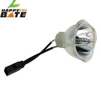 ELPLP78/V13H010L78 Nua Lâmpada Compatível para EB SXW18 EB SXW03 EB S200 EB S18 EB S17 EB S120 EB S03 EB 98 EB 97 happybate bare lamp lamp for lamp lamp -
