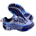 New2016 ESDY tático leve e amortecimento de proteção ao ar livre militar Sapato anti-skid sapatos desgaste respirável quick-secagem sapato