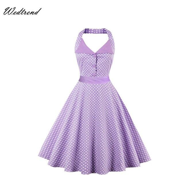 Vintage kleider versand