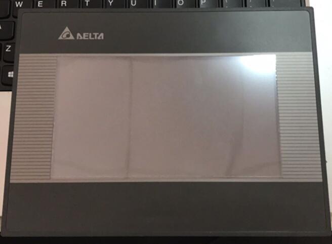 B Series Universal Man-machine Interface Touch Screen DOP-B07S410