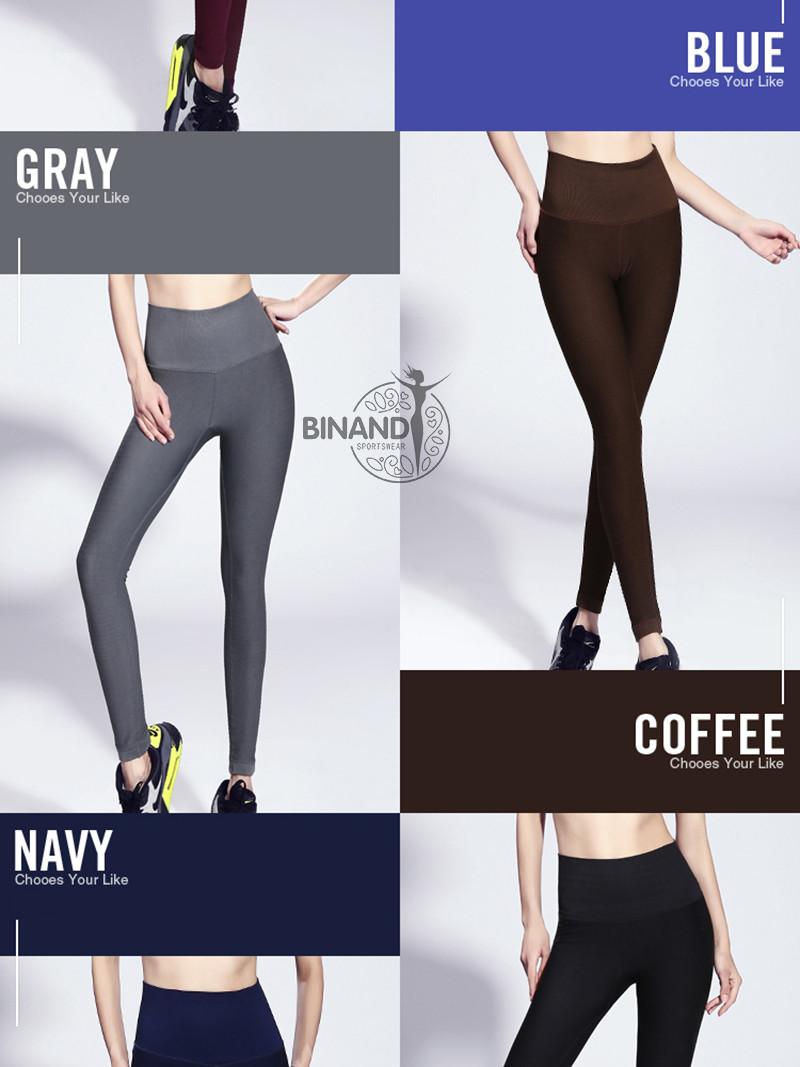 yoga sports pants (7)