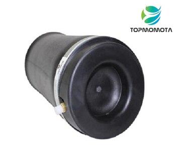 Tas belakang udara matic air pegas suspensi airmatic SUSPENSI pegas suspensi untuk JEEP GRAND CHEROKEE BANTAL