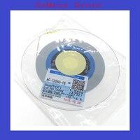 1Lot/25M 1LOTAC 7206U 18 ACF conductive adhesive 1.5X25