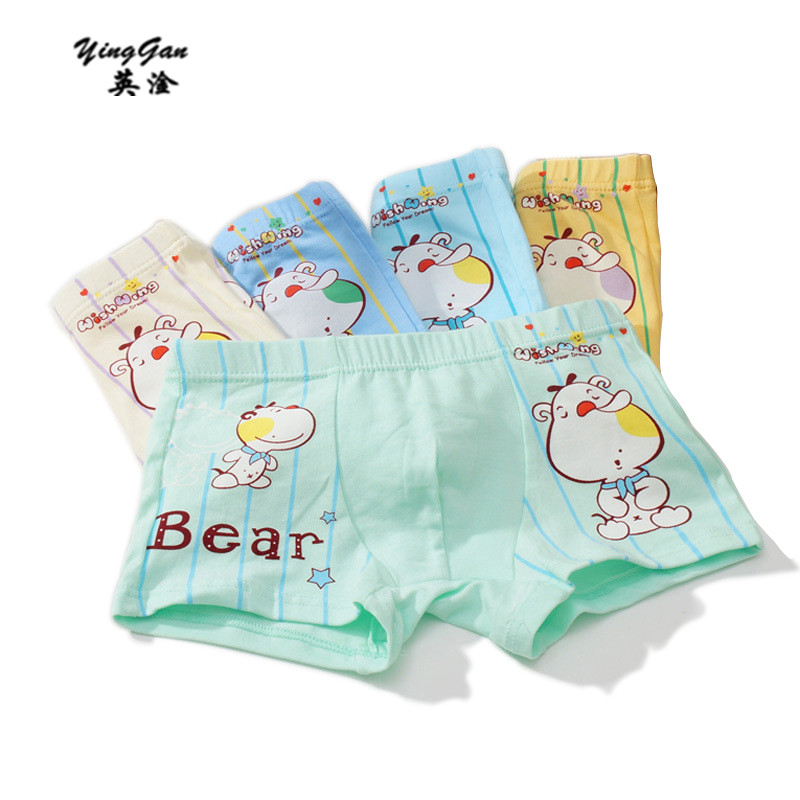 Compare Prices on Boys Cartoon Underwear- Online Shopping/Buy Low ...