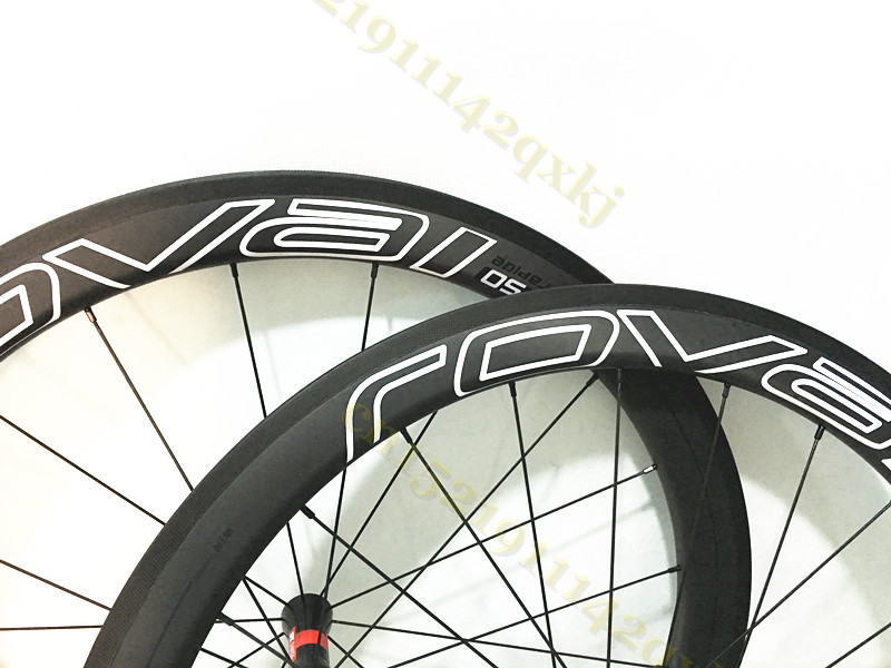 R36 ENDURO bearing 700C 38mm 45mm 50mm 60mm rim clincher tubular road bicycle wheels carbon Road Bike Bicycle Carbon Wheels