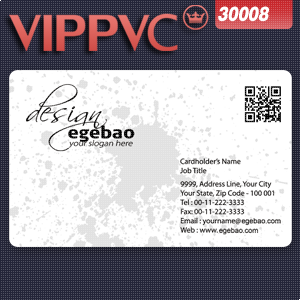 White plastic business card template a3008 for clear name card 036 white plastic business card template a3008 for clear name card 036mm in business cards from office school supplies on aliexpress alibaba group cheaphphosting Image collections
