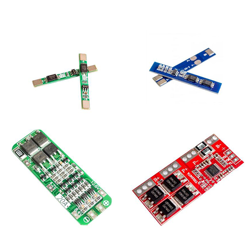 1S 2S 3S 4S 3A 20A 30A Li-ion Lithium Battery 18650 Charger PCB BMS Protection Board For Drill Motor Lipo Cell Module 5S 6S1S 2S 3S 4S 3A 20A 30A Li-ion Lithium Battery 18650 Charger PCB BMS Protection Board For Drill Motor Lipo Cell Module 5S 6S