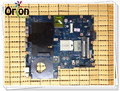 Para acer eMachines E627 motherboard la-5481p PC mainboard 100% probado de trabajo
