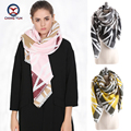 2016 European Fashion big striped diamond shape women imitate cashmere Winter shawls Scarf lady scarves women's big wraps Z1669