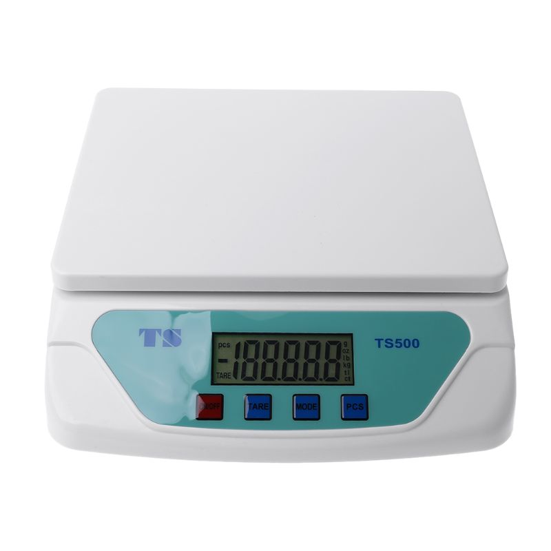 9FF100056-5