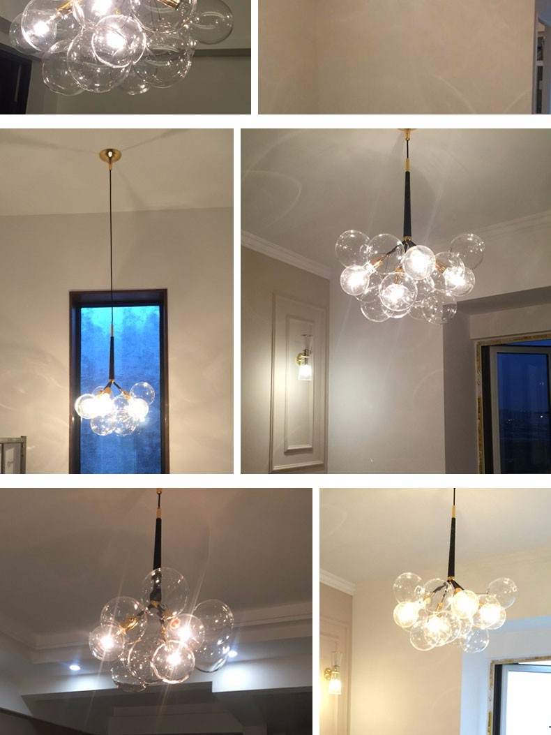 glass-ball-pendant-lamp_17