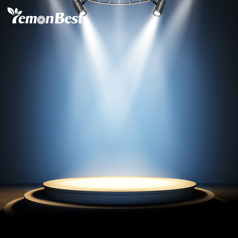 Buy cool total led white beam pinspot - Cool lighting effects for your room ...