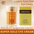 Звезда продукт супер золото крем для глаз полный эффективно для проблемы особое внимание крем антивозрастной уменьшить морщин глубоко 30 г