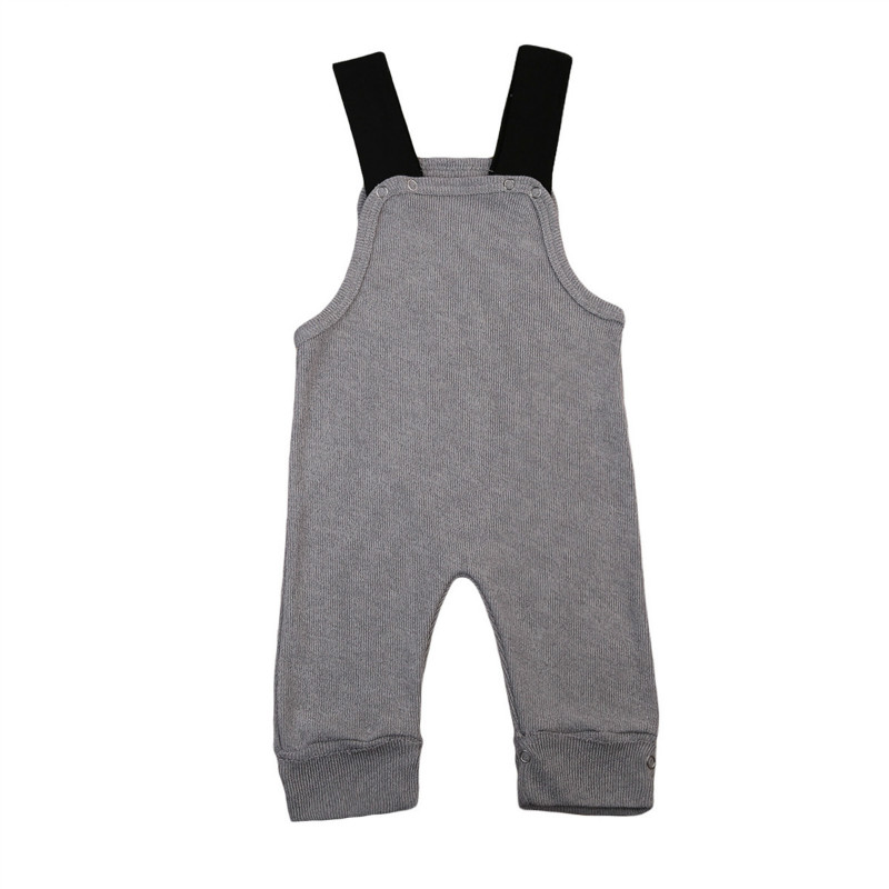 03471942955a1 Worldwide delivery grey baby romper in NaBaRa Online